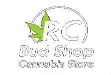 RC Bud Shop Cannabis Store